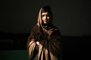 Malala-Yousafzai-14
